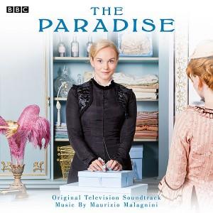 paradise_soundtrack_600