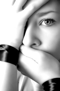 Break_The_Silence_by_shutte