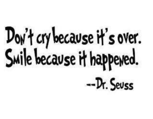 quotes-cry-because-its-over-additionally-love-has-more