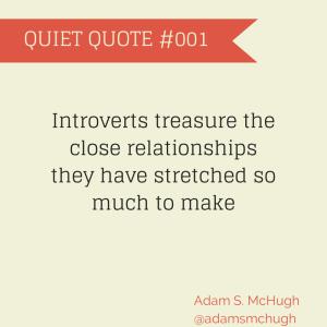 Introverts-treasure-the-close