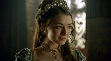 14_mary_tudor_the_tudors_Sarah_Bolger