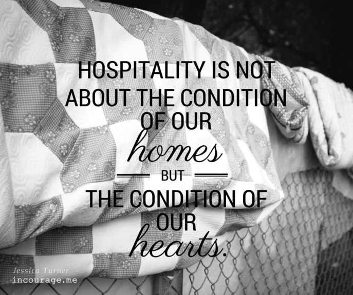 Hospitality-is-not