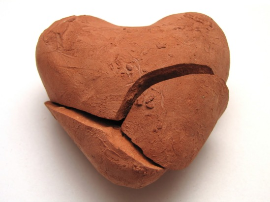 broken-clay-heart