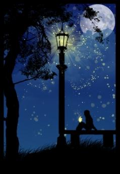 magical_night_by_tsub_chan
