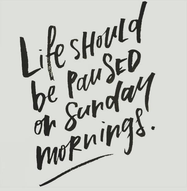 4817aaac7e354cbc121b168b7bac76ef--sunday-morning-quotes-younique